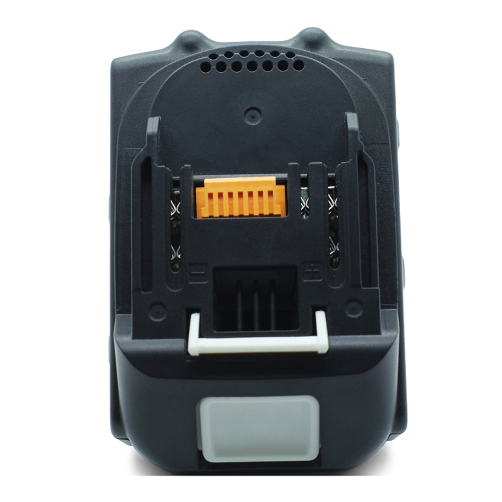 18v lxt lithium ion 3 0 ah replace battery for makita. Black Bedroom Furniture Sets. Home Design Ideas