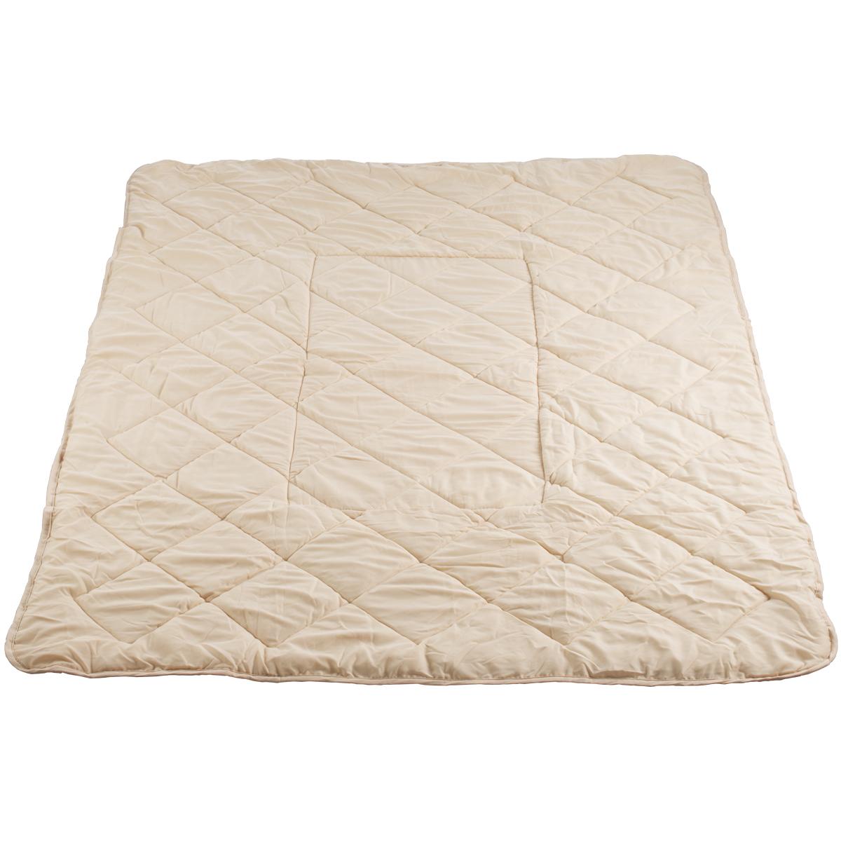 Jml Quishion 2 In 1 Combination Quilt Blanket Amp Cushion