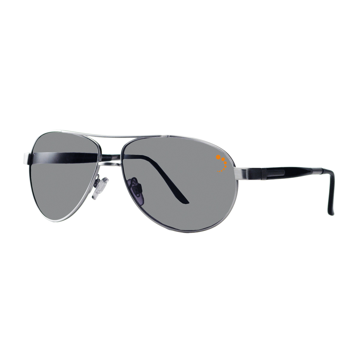 832732ffd6af JML TruColor Sunglasses Access Melanin Protection against Harmful ...
