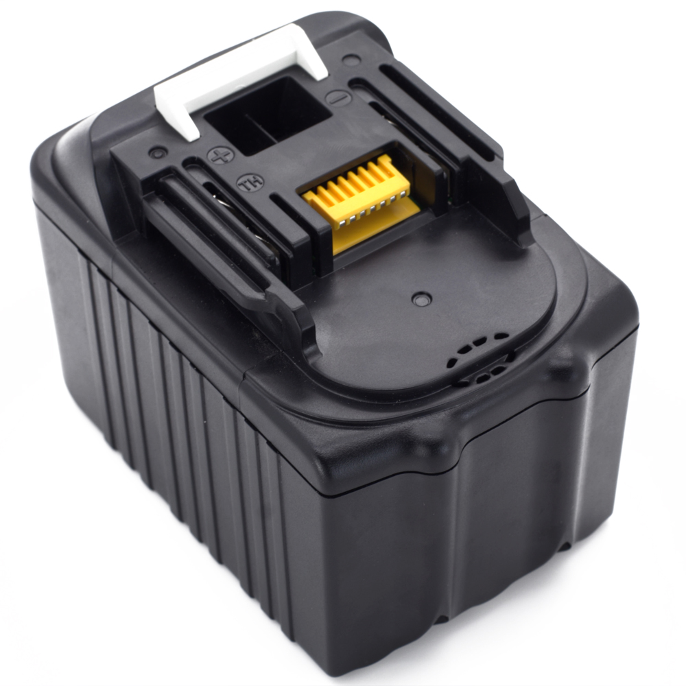 18 volt 4 5ah lithium ion 18v battery lxt replace for. Black Bedroom Furniture Sets. Home Design Ideas