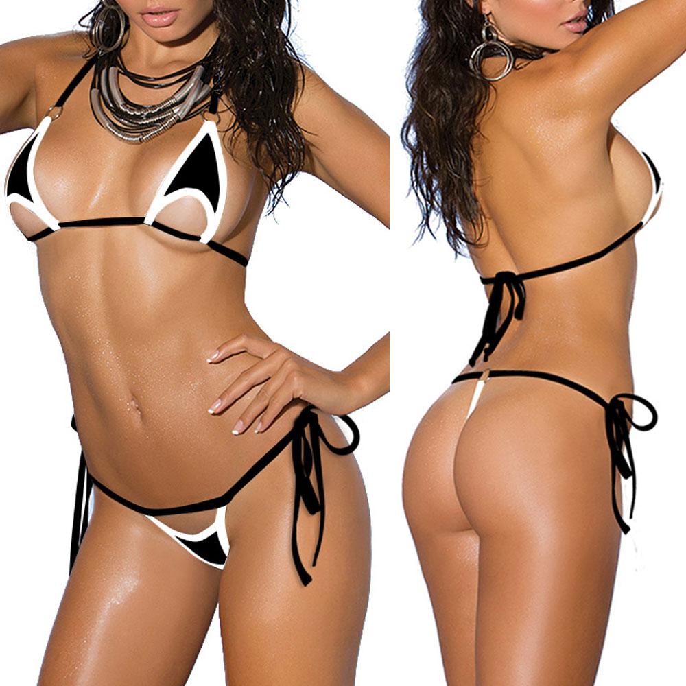 Women S Micro Bikini 59
