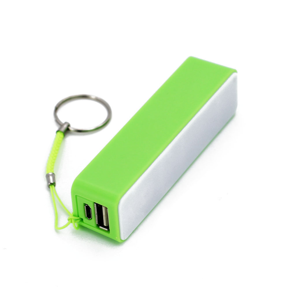 portable charger for iphone 2600mah portable external power bank charger for samsung 15883