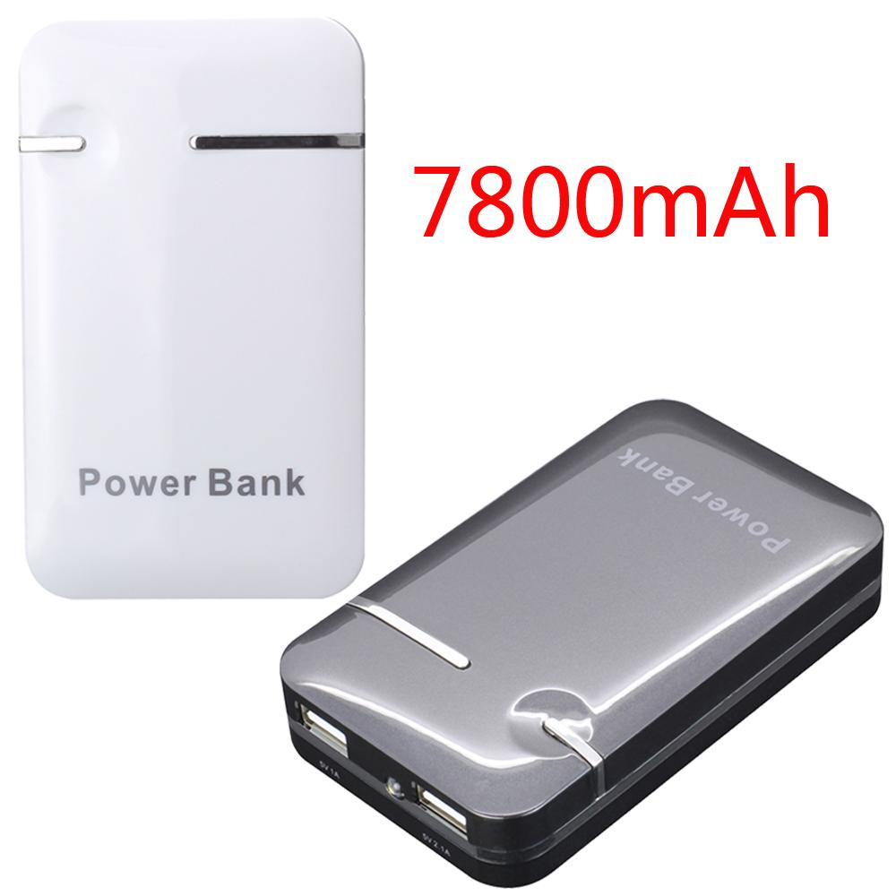 portable power bank 5600mah for iphone 5 5s 5c external. Black Bedroom Furniture Sets. Home Design Ideas
