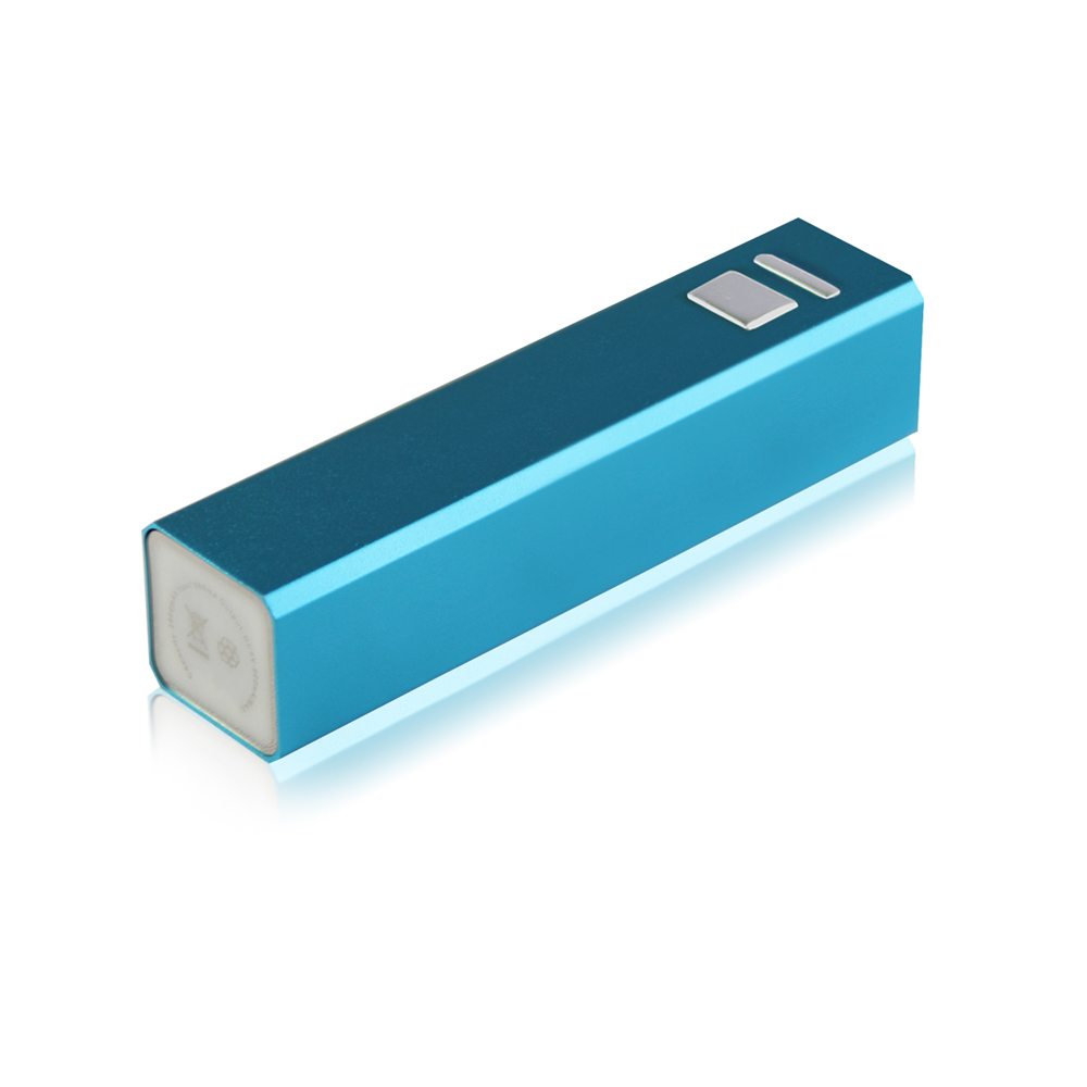 2600mah exquisite power bank usb battery charger for. Black Bedroom Furniture Sets. Home Design Ideas