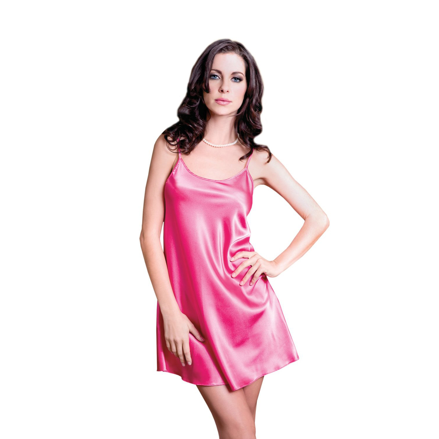 At Spicy Lingerie, our lingerie looks fabulous on all shapes and sizes, especially with our 15,+ styles of lingerie, costumes, clubwear, and more. With deeply discounted intimate apparel, buy lingerie online at Spicy Lingerie, the premiere destination for the modern and alluring woman on a budget.