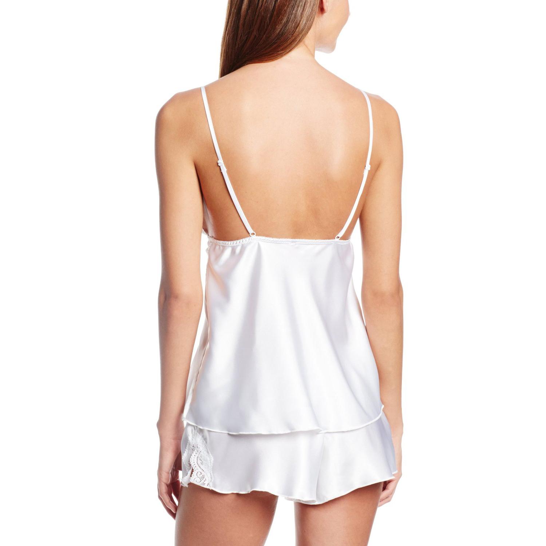 Nightgown Panties 117