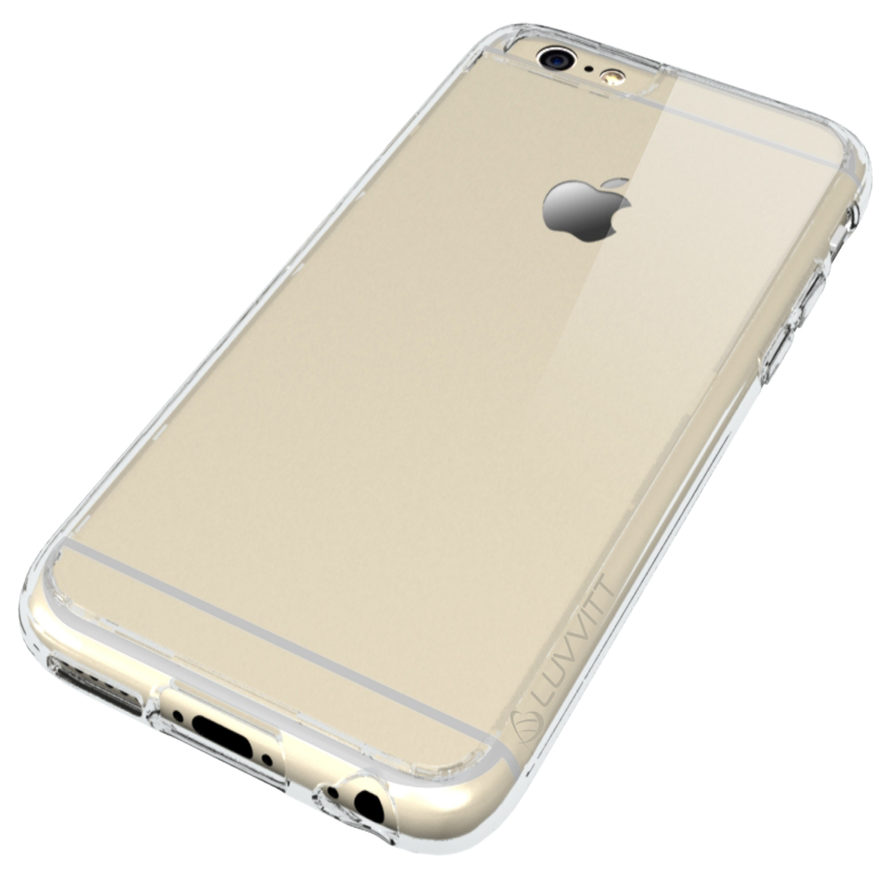iphone 6s plus custodia