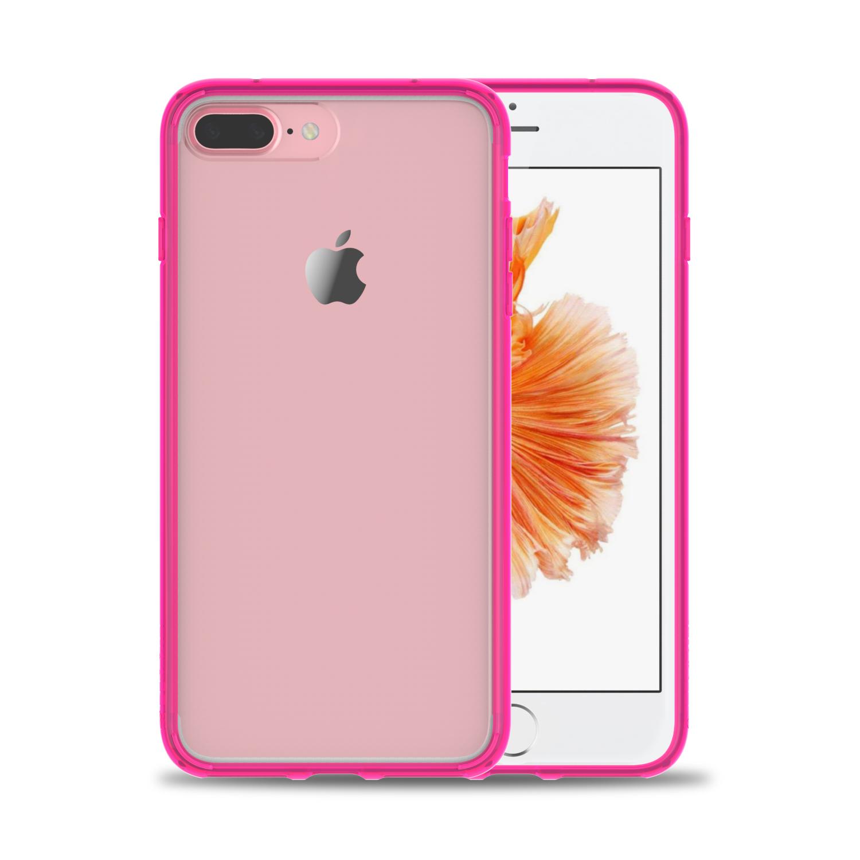 Iphone  Plus Clear Case Ebay