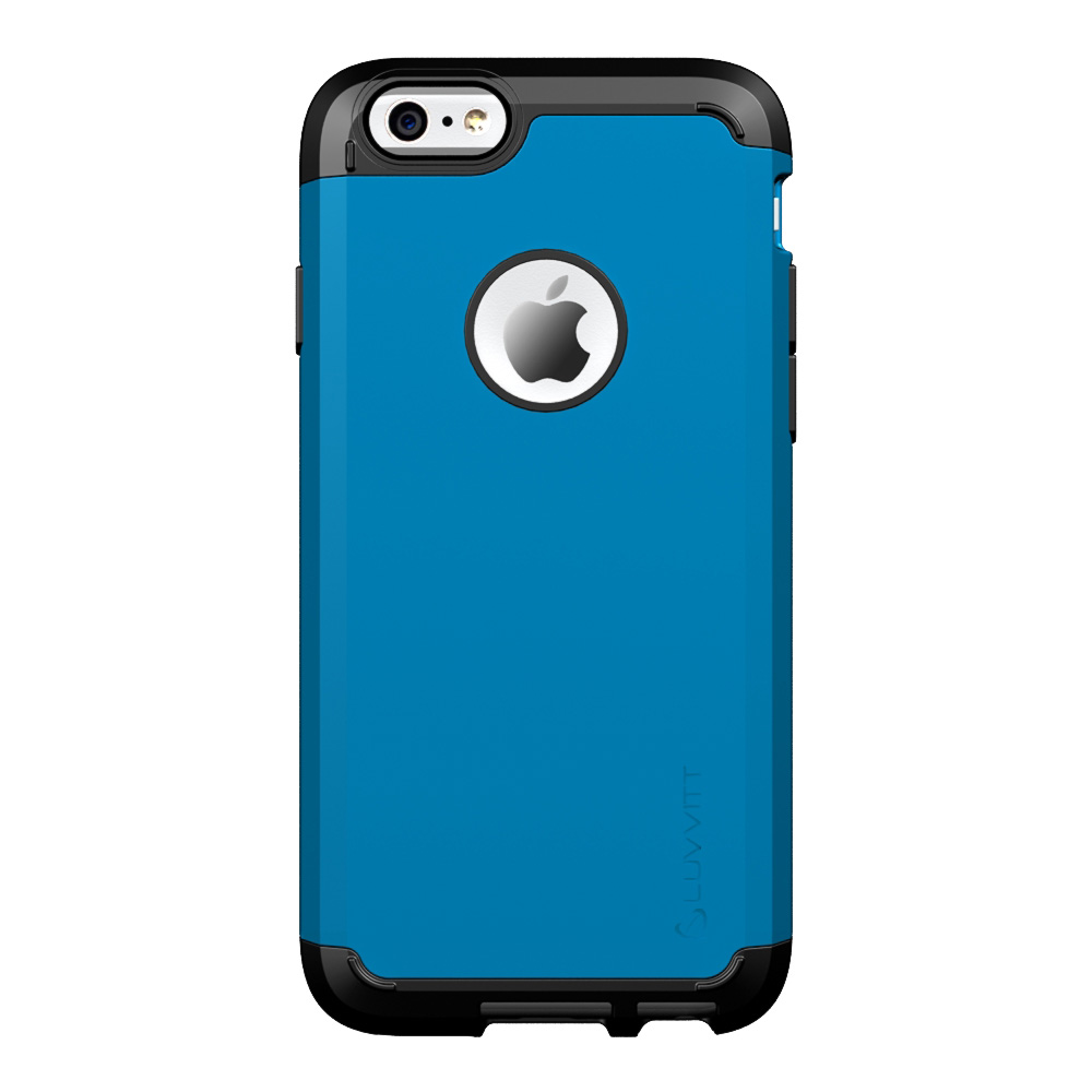iphone 6 plus case armour
