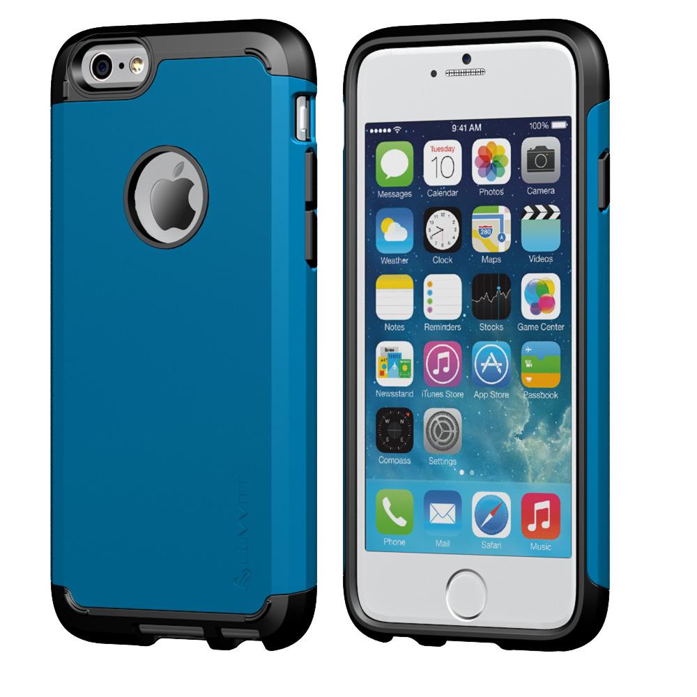 iphone 6 plus case boys
