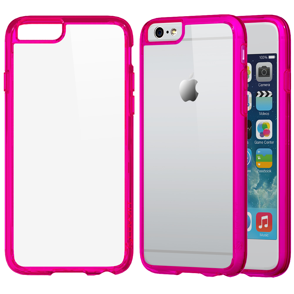Phone Cases For Iphone S Plus Ebay
