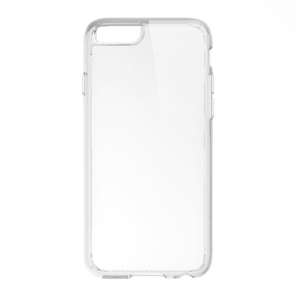 Cover Iphone  Plus Ebay