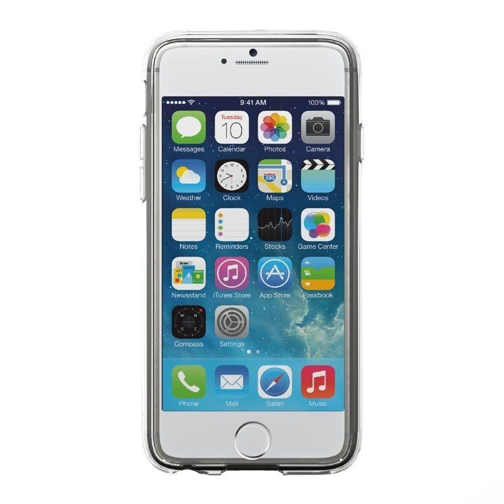 Luvvitt Iphone  Plus Case