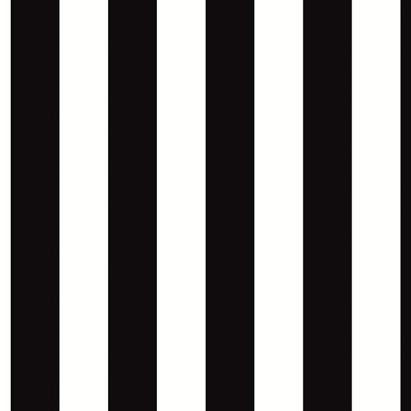 white plastic stripes wallpaper - photo #14