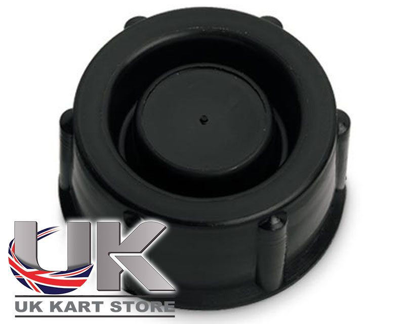 Go Kart Fuel Tanks: Filler Cap For Fuel Tank Kart Store