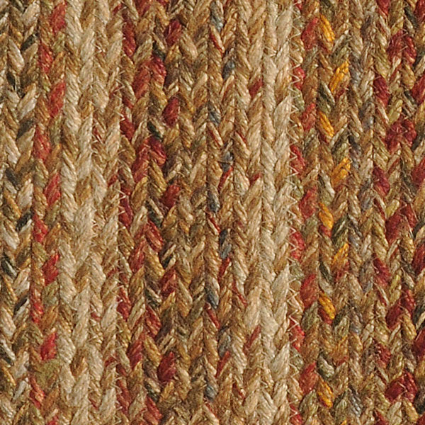 rugs homespice rectangle pin decor braided many cambridge sizes by area wool oval