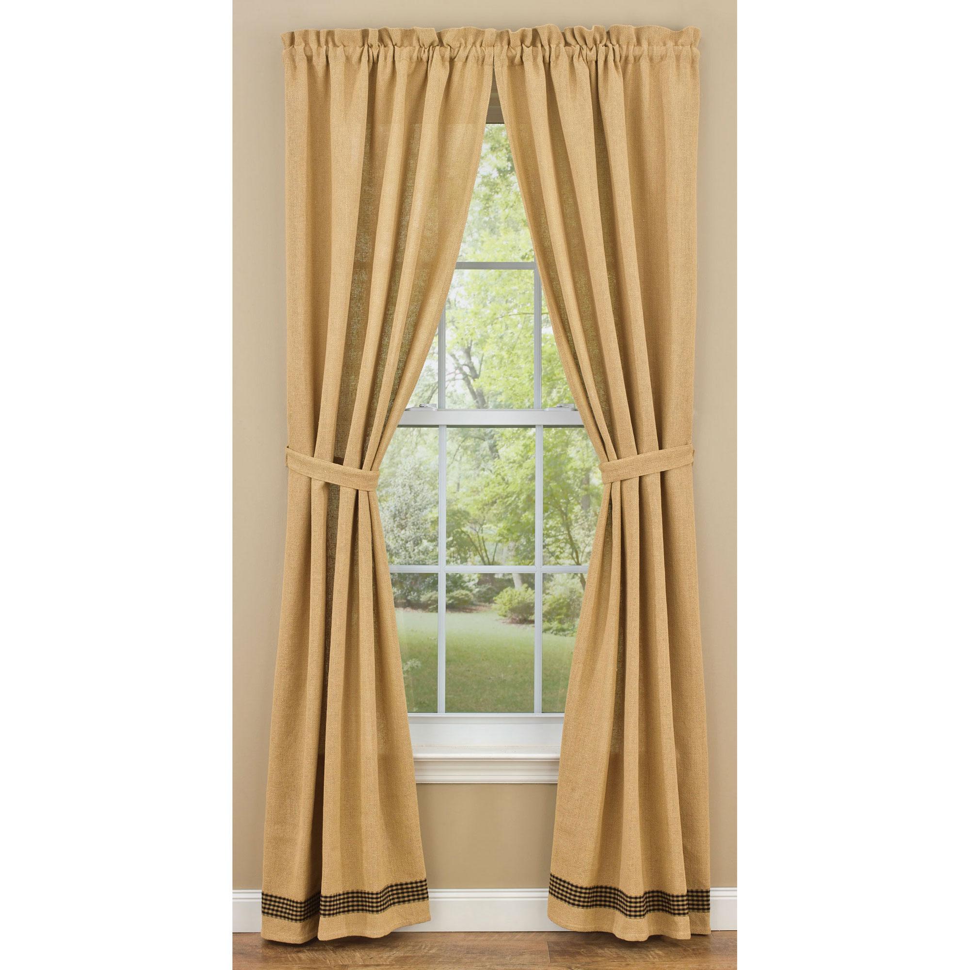 homes ip sheer panels linen better com gardens panel and walmart grommet curtain semi bleached bcae