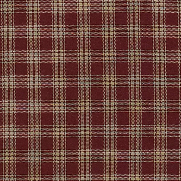 Sturbridge Plaid Cotton Shower Curtain 72x72 Wine, Black, Navy | eBay