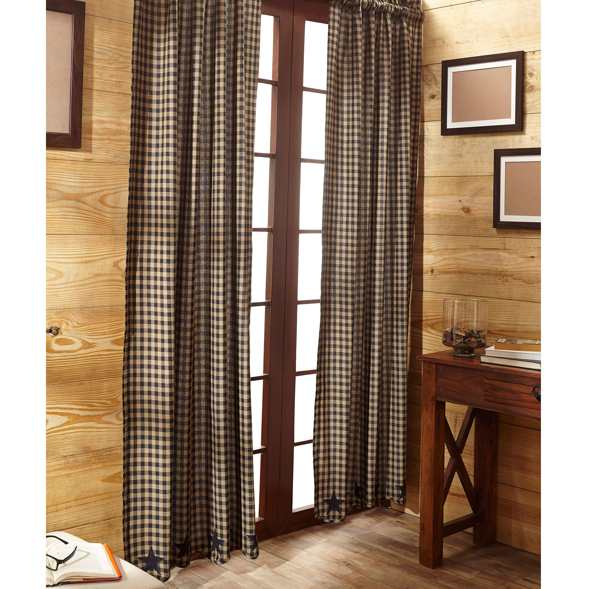 in pinterest standard bathroom curtains the long decor curtain extra straight lavender coral mi with navy for hookless target about silver ideas rod wall awesome grey on iron shower liner tan sho and blue size