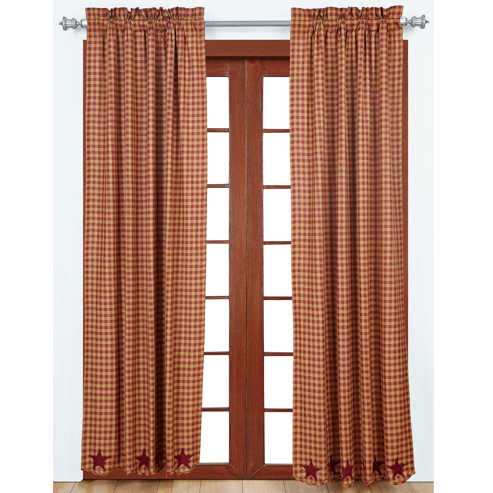 with unique rods window captivating interior curtains your decorating for panels curtain inch colors and home gorgeous