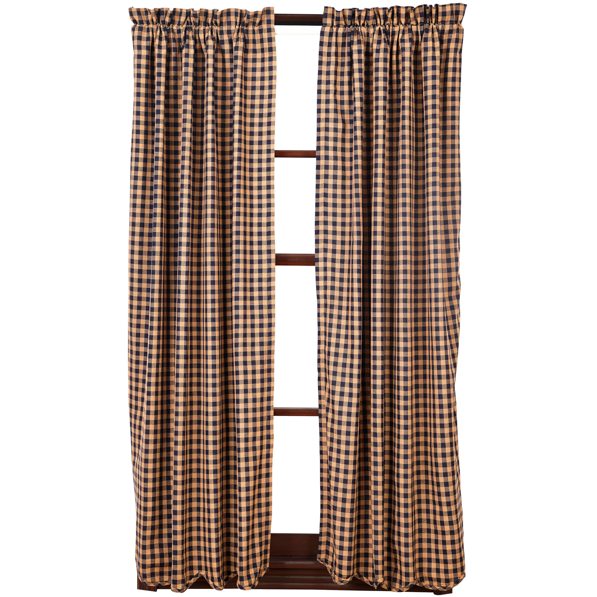 x amazon longer gorgeous floor blinds long lengths extra curtains liners inch shower length curtain dazzling outdoor and
