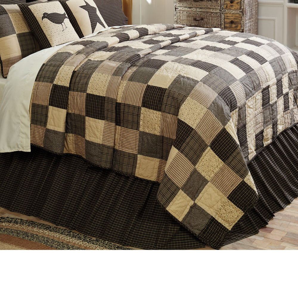 skirt inch droptempting to interesting size bedrooms home beautiful inspiration plus decor as your king bed ikea bedroom target skirts tempting bedskirt apply bedskirts
