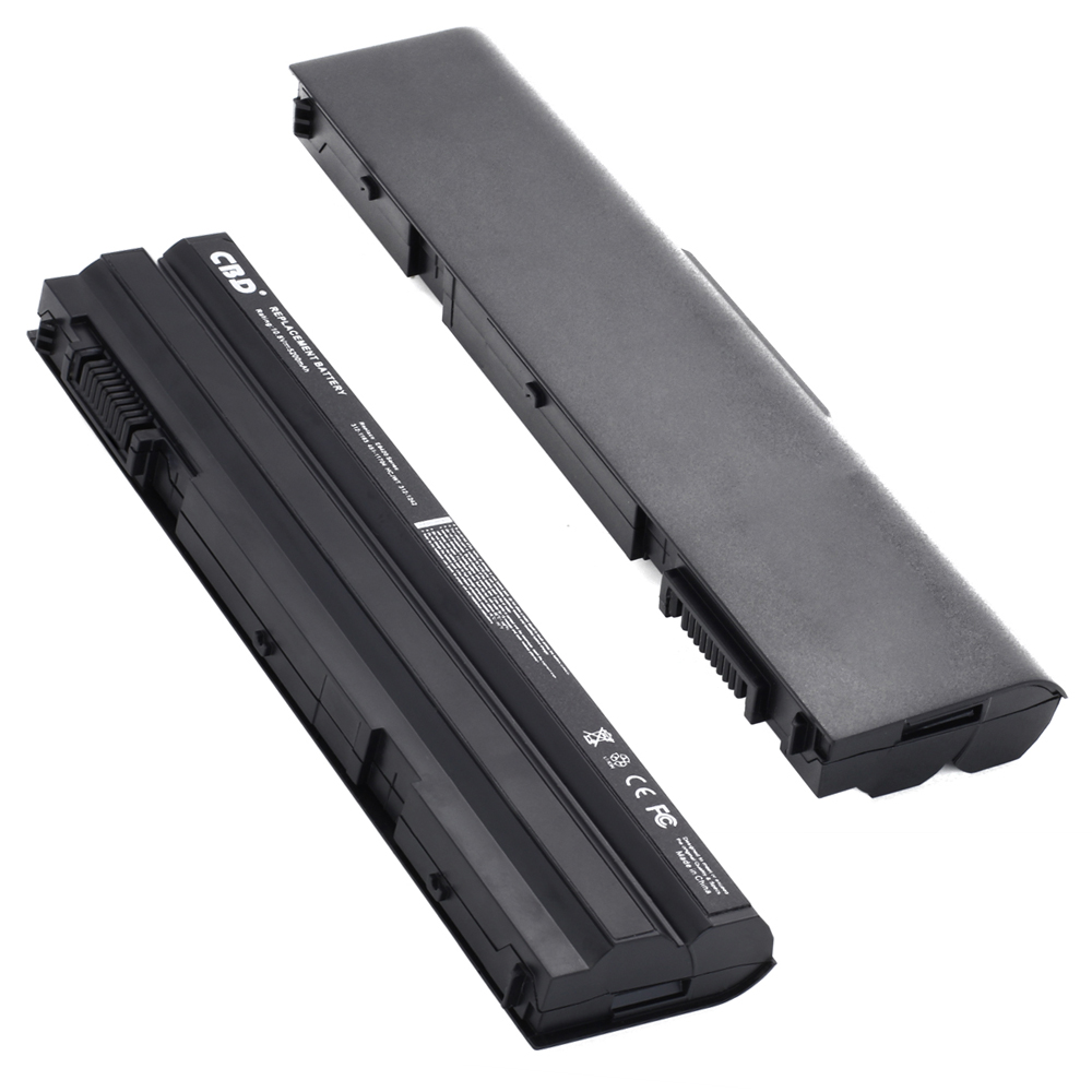 dating foreign service laptop battery
