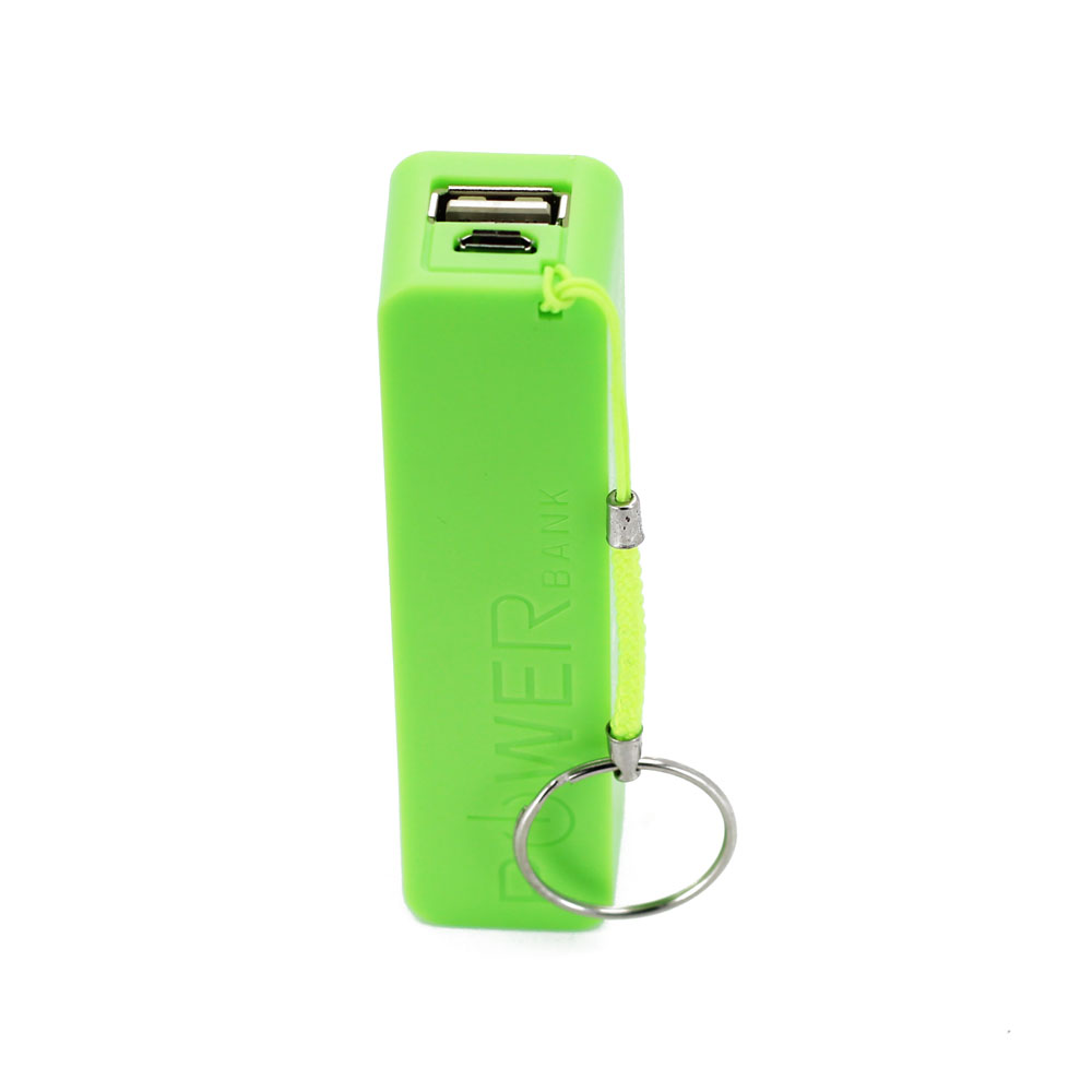 iphone 5s chargers power bank for iphone 6s 5s samsung source battery 11178
