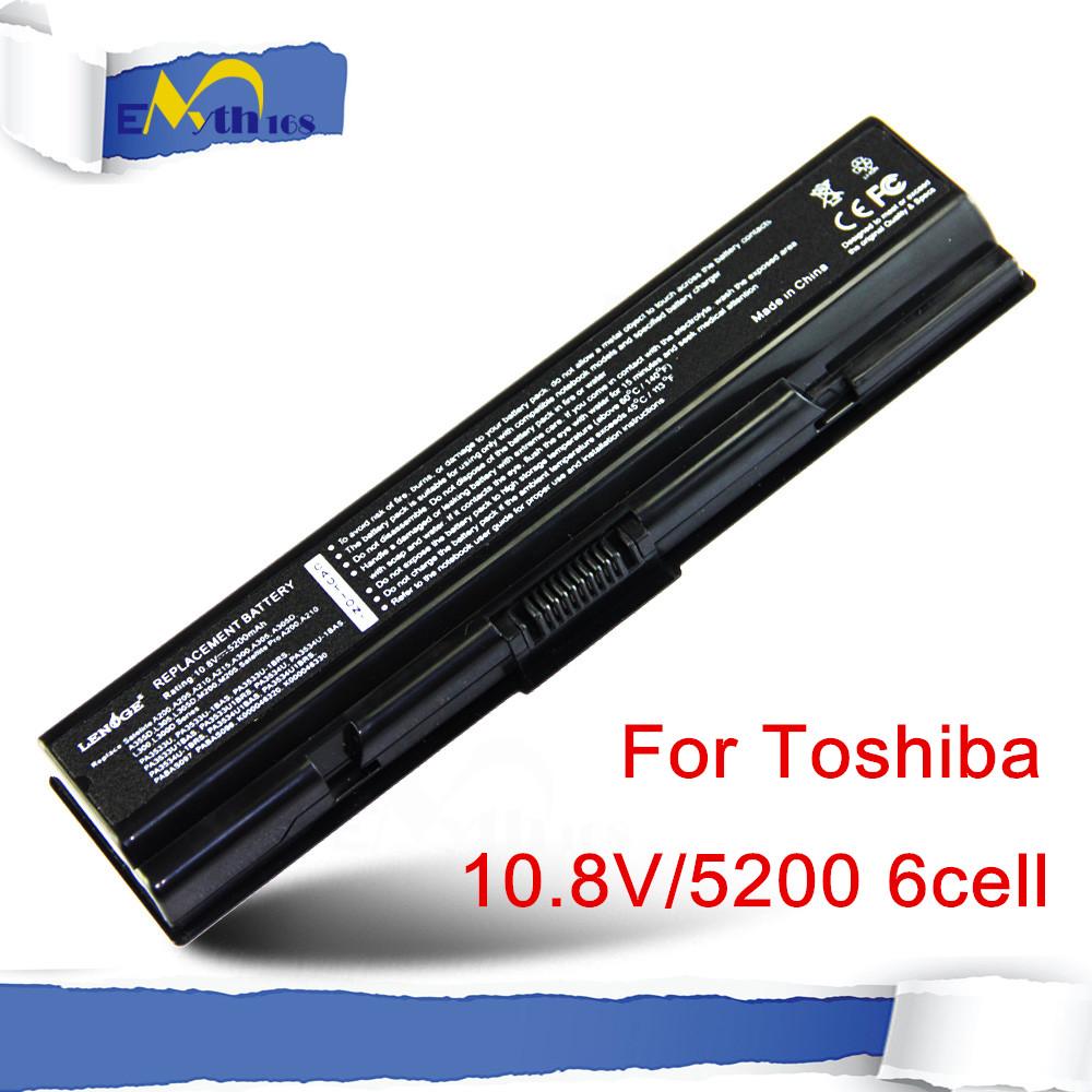 Toshiba equium a210-17i