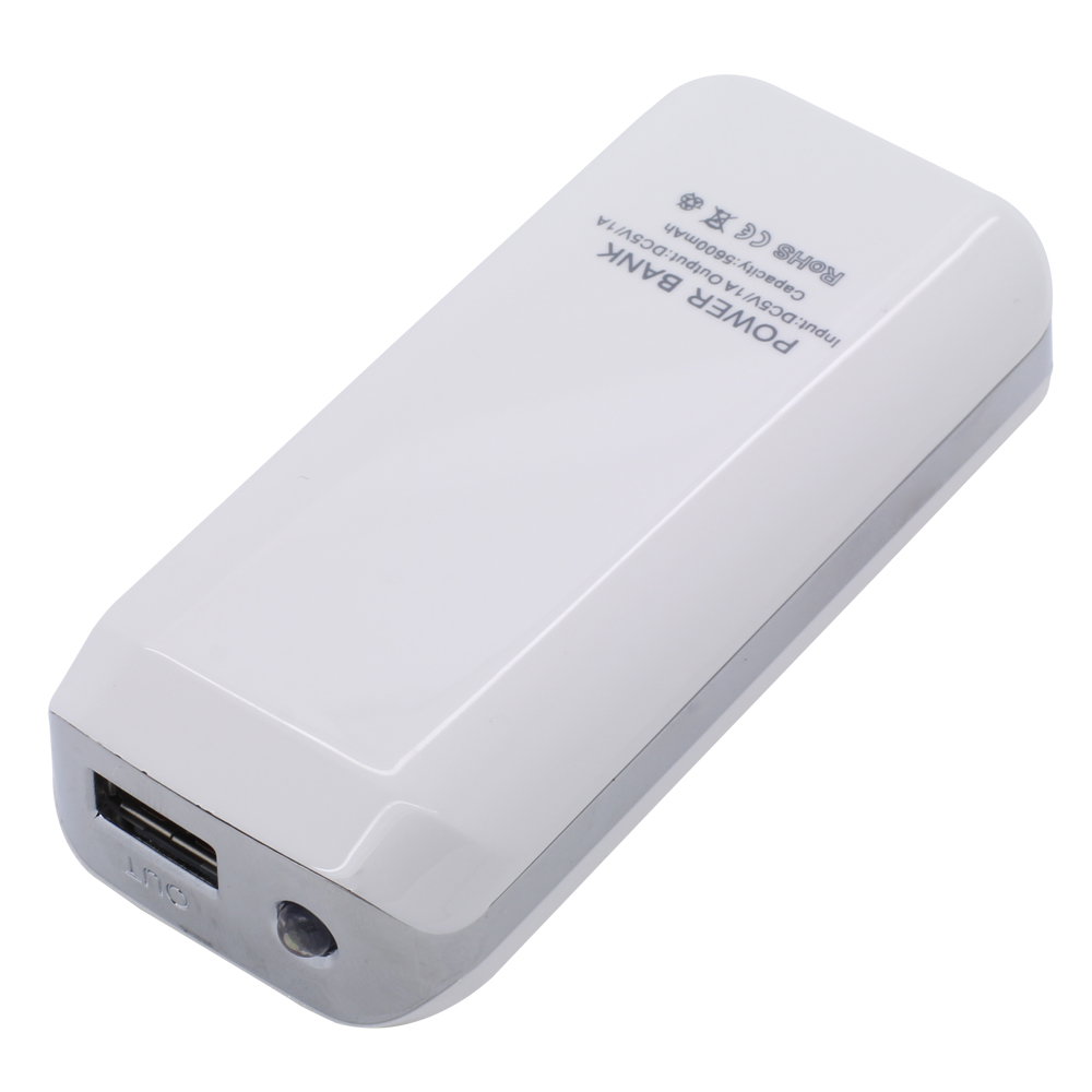 battery charger for iphone 20000mah external battery charger power bank usb for 13551