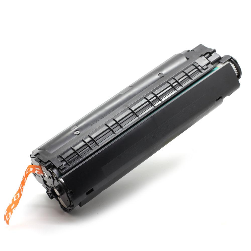 Laser printer canon l11121e printer