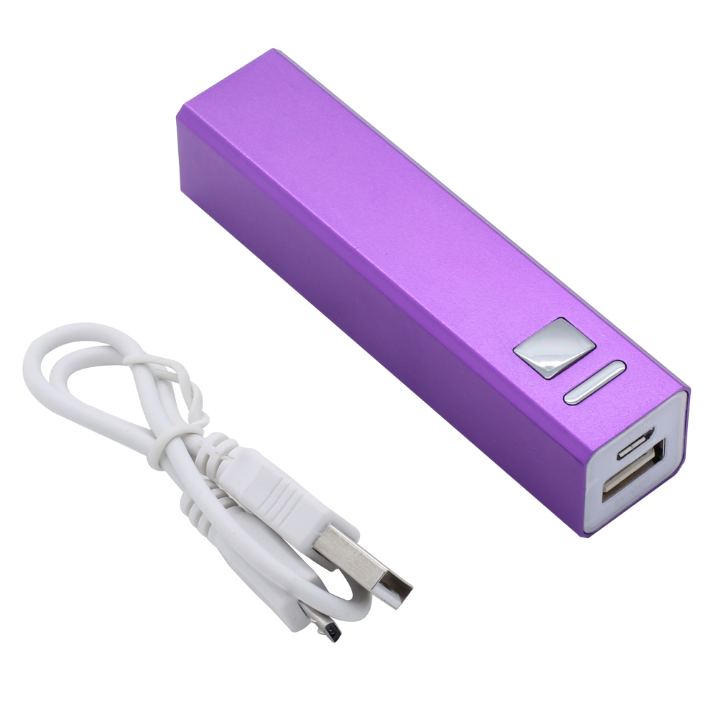 Ebay Portable Charger Iphone