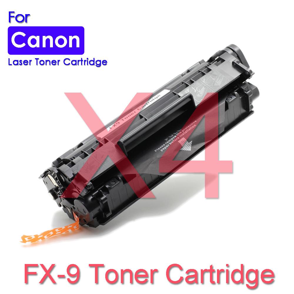 Canon lbp3010 printer