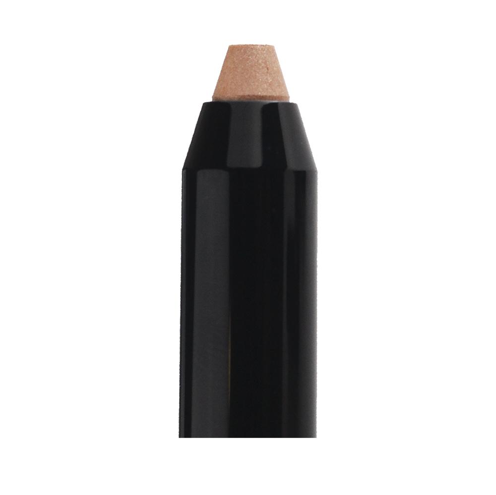 Christian-Dior-Twin-Set-Eyeshadow-Duo-Pen-Unboxed thumbnail 6