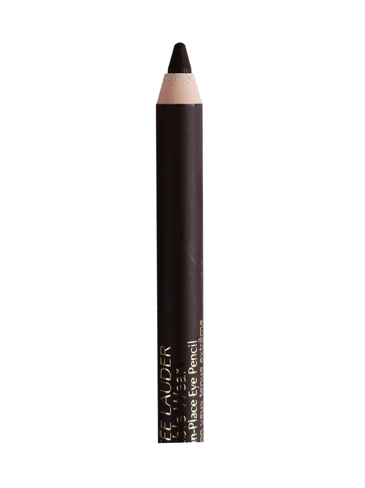 Estee-Lauder-Double-Wear-Stay-in-Place-Eye-Pencil-Travel-Size-0-028oz-0-8g thumbnail 3
