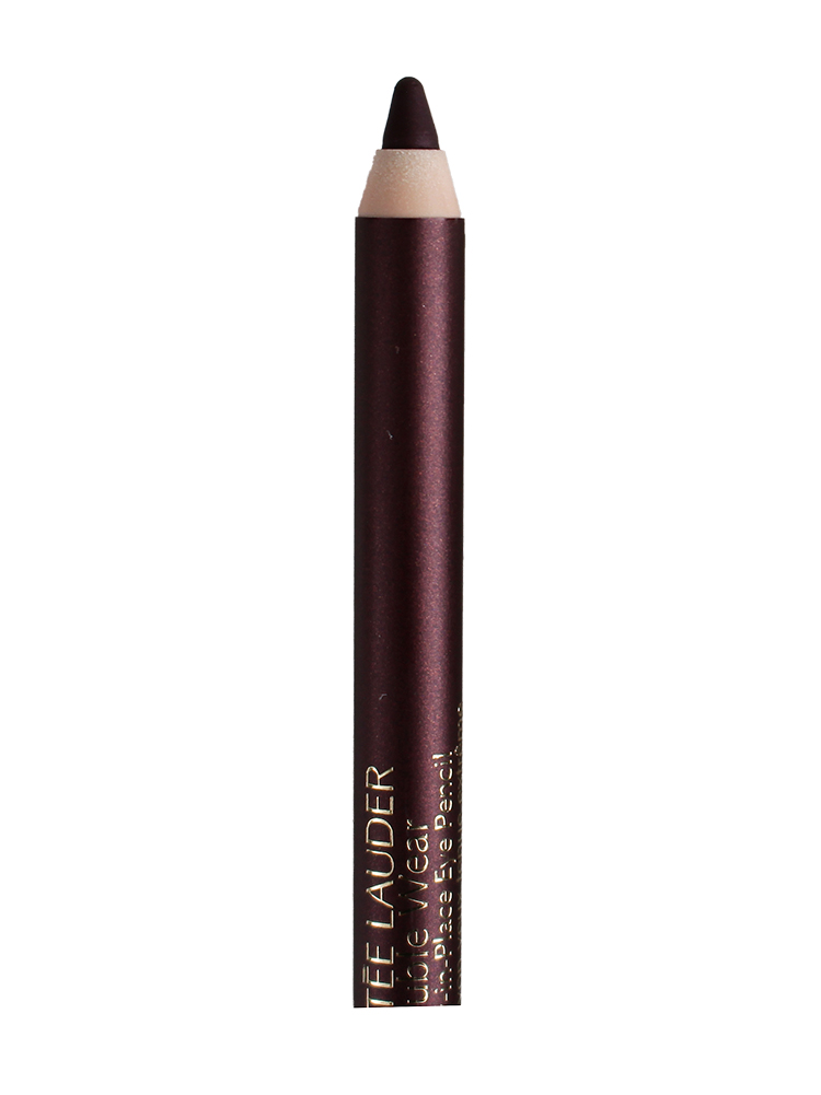 Estee-Lauder-Double-Wear-Stay-in-Place-Eye-Pencil-Travel-Size-0-028oz-0-8g thumbnail 5