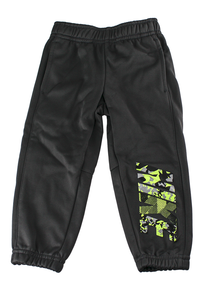 baee785d7e37 Nike Boys Thermal-fit 2.0 Running Sweatpants 3t Anthracite black. About  this product. Picture 1 of 2  Picture 2 of 2