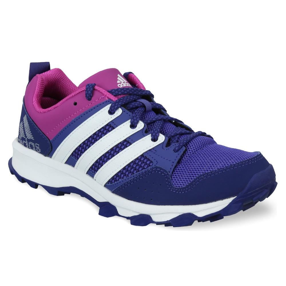 Adidas Running Shoes Ebay Kid