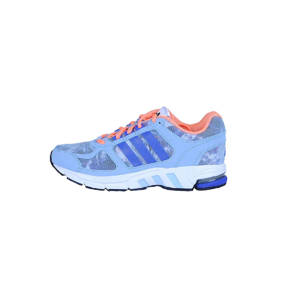 Adidas  Equipment 10 Donna    Running scarpe da ginnastica 470f5e