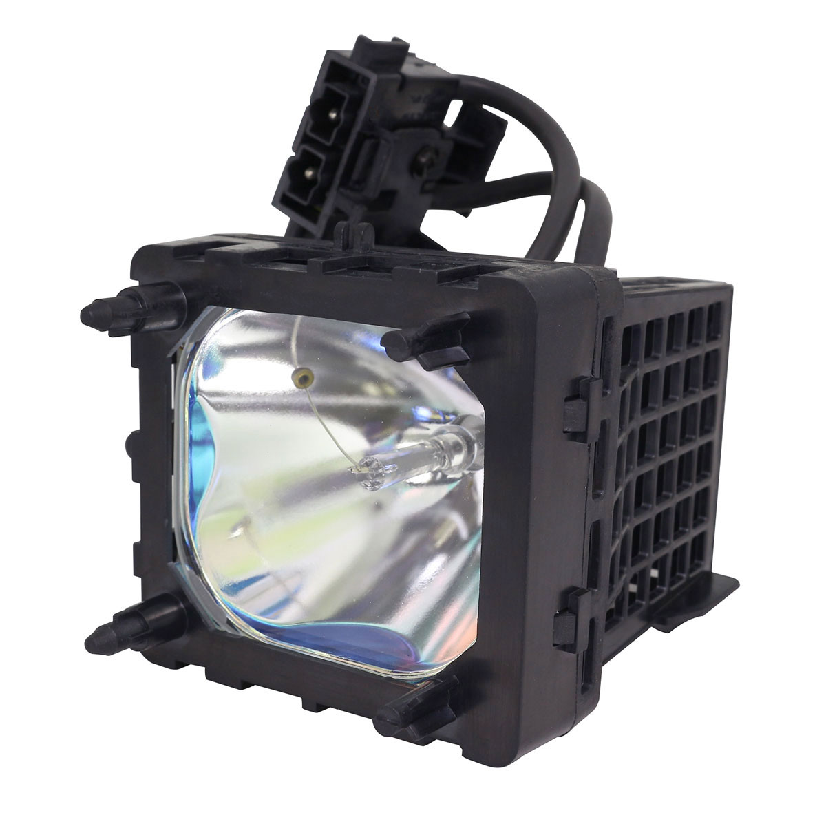 Details About Compatible Kds 60a3000 Kds60a3000 Replacement Projection Lamp For Sony Tv