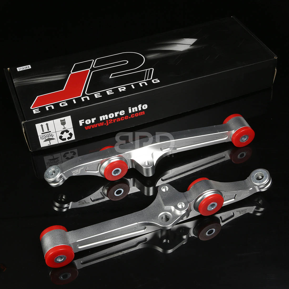 88 91 Honda Civic Crx And 90 93 Acura Integra Front Lower