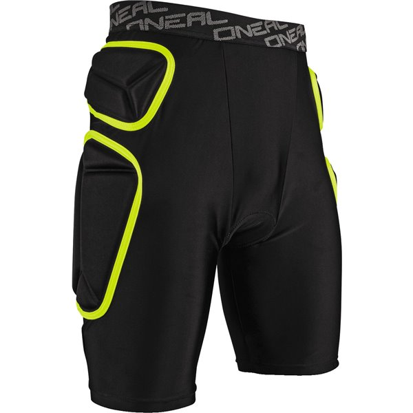 ONEAL Trial Po Shorts