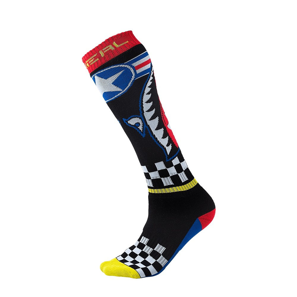 O'NEAL Pro MX Socks - Motocross / Off-Road Riding