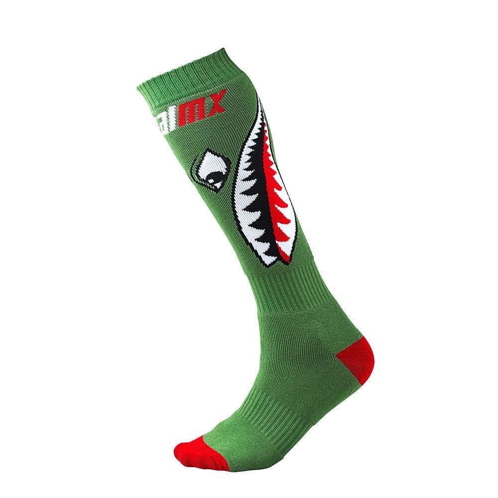 ONEAL Pro MX Socks