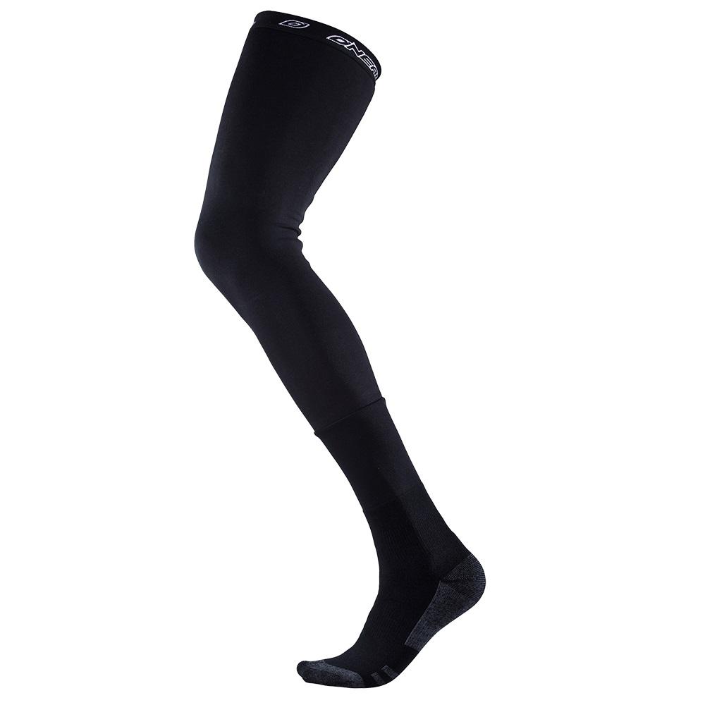 ONEAL PRO XL Brace Sock