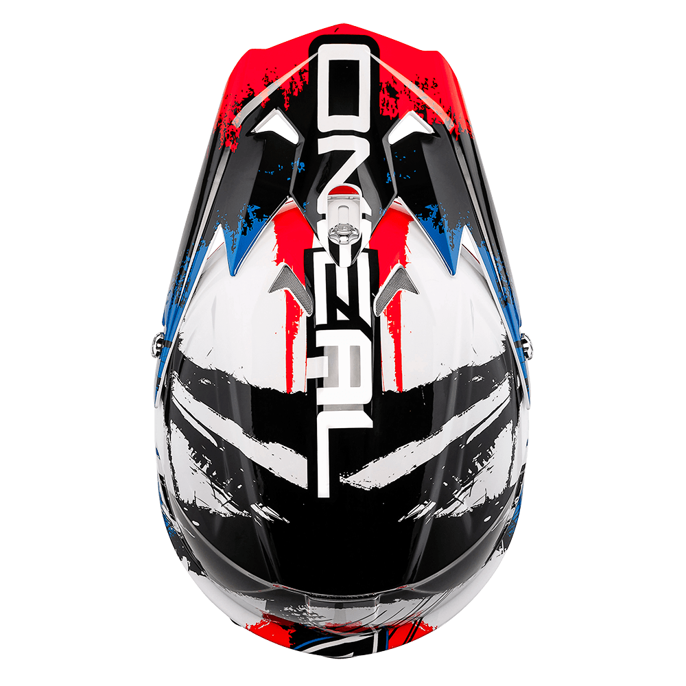 ONEAL Shocker 3 Series Helmet