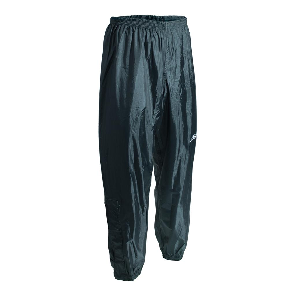 RST Waterproof Pant