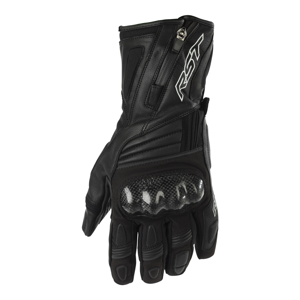 RST Titanium Outlast II CE Mens Waterproof Glove