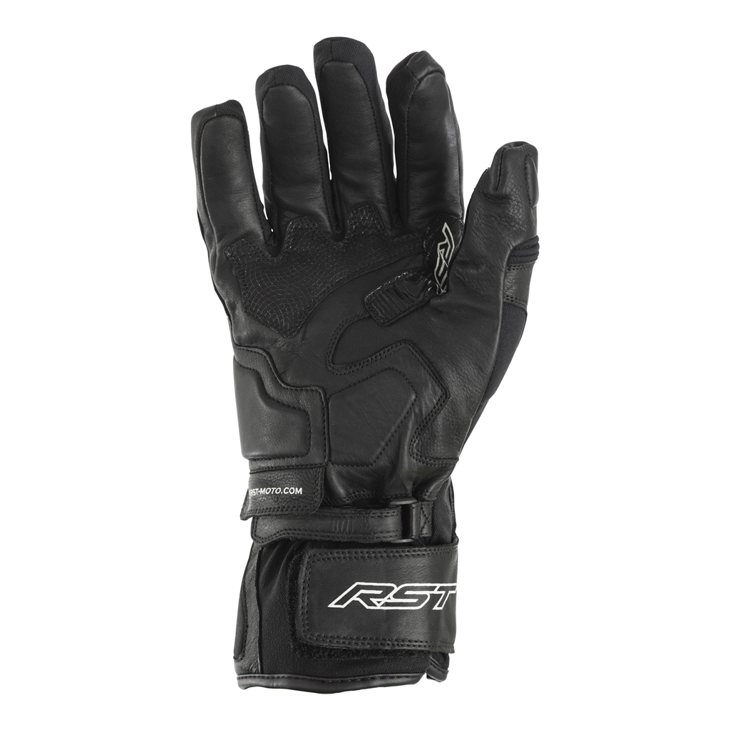 RST Titanium Outlast II CE Mens Waterproof Glove