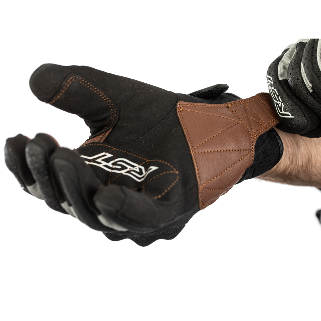 RST Adventure CE Men's Glove